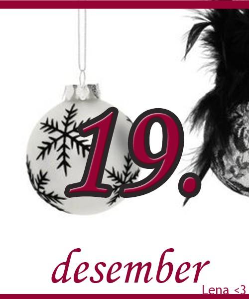 19. desember